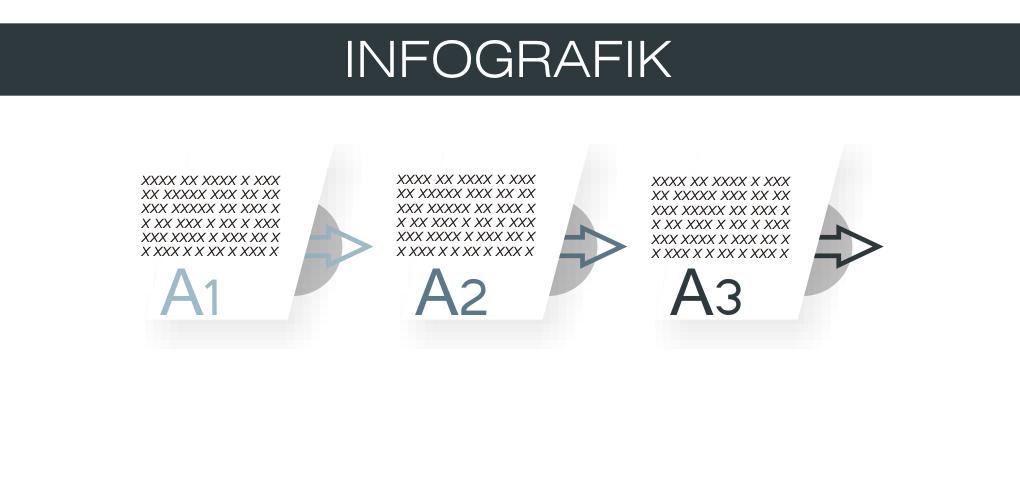 micmedia-infografik