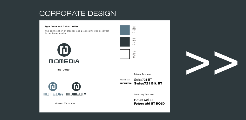 micmedia_corporatedesign