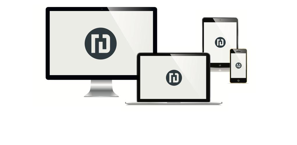 micmedia_digital