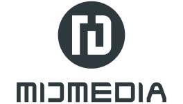 micmedia_logo_dunkel_cut
