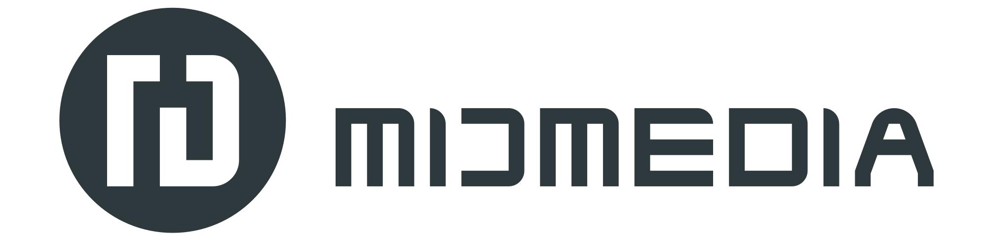 micmedia