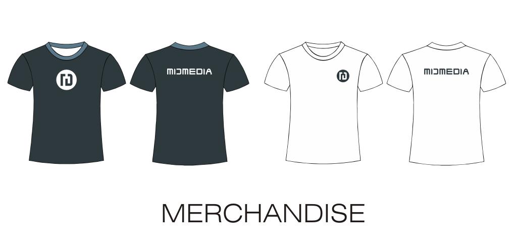 micmedia_merchandise