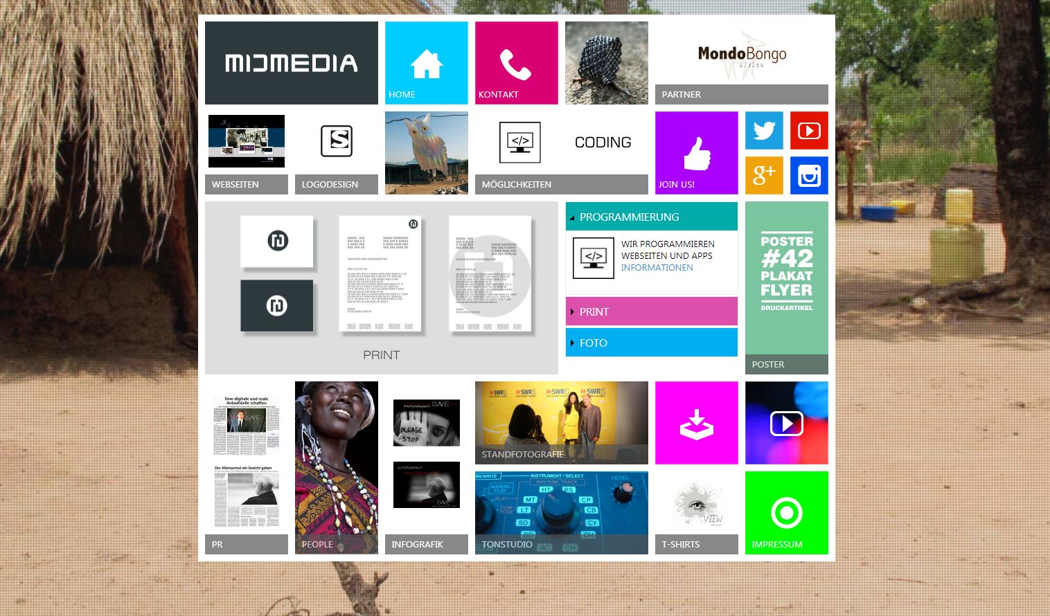 micmedia_metro