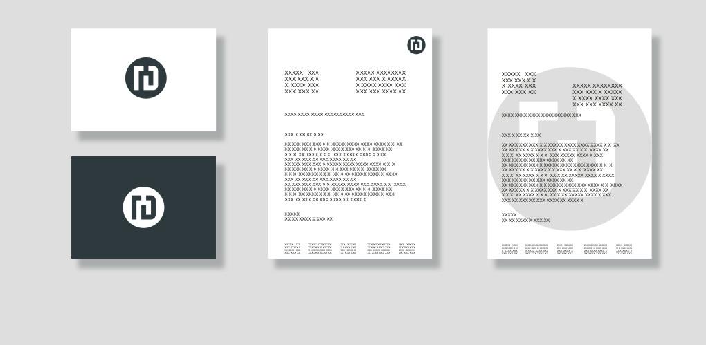 micmedia_print