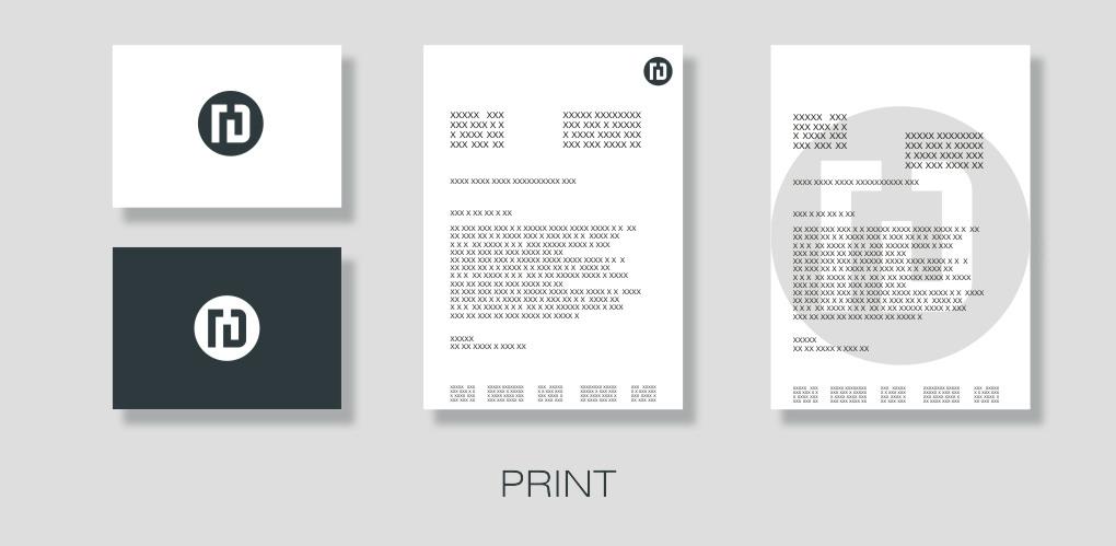 micmedia_print_2