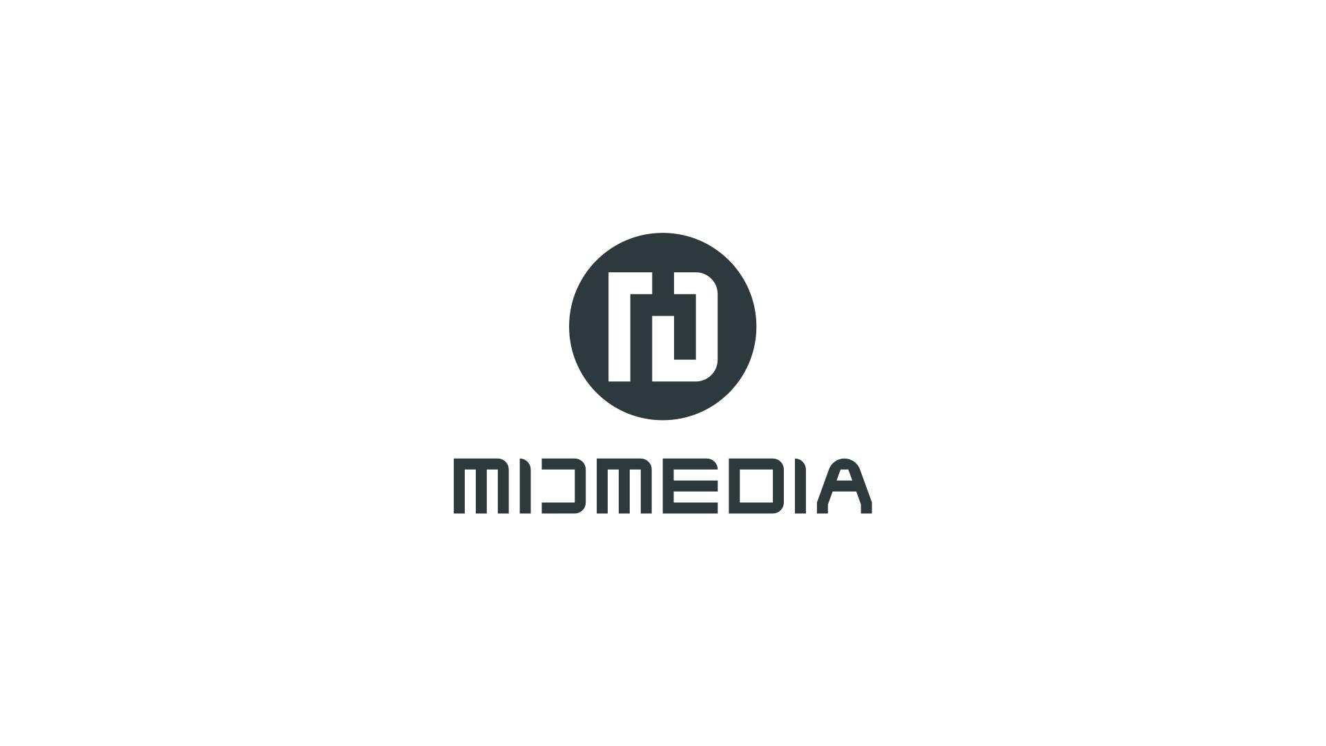 micmedia_video_12