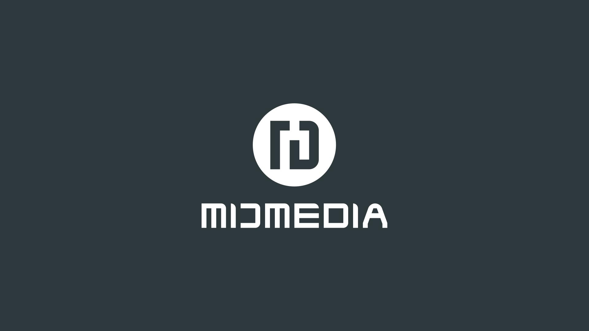 micmedia_video_13