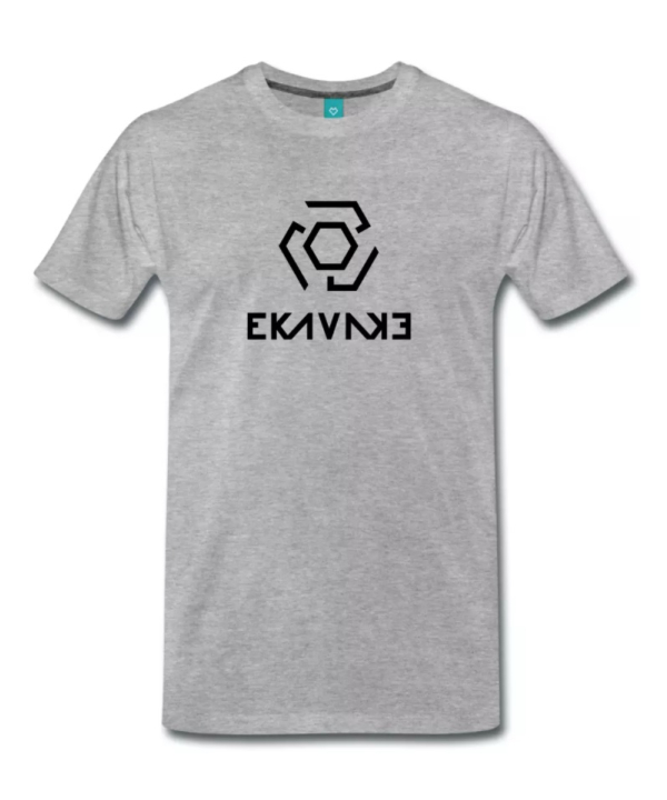 ekavake_shirt_002