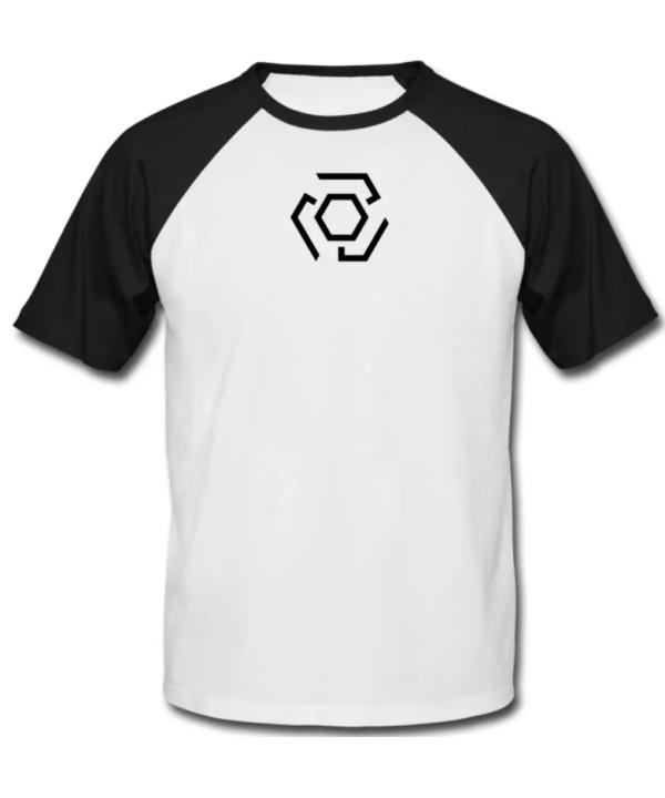 ekavake_shirt_006