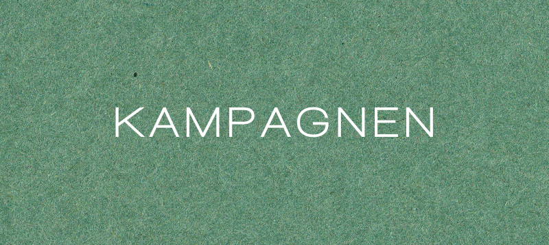 kampagnen micmedia
