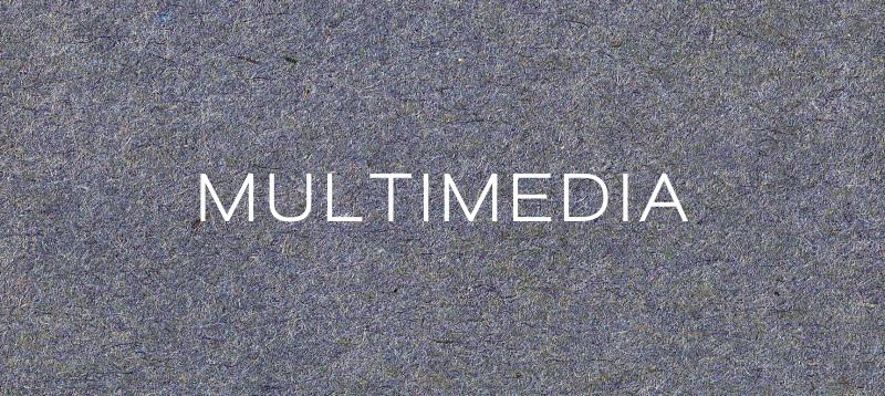 micmedia multimedia