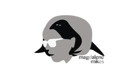 micmedia_kunden_014
