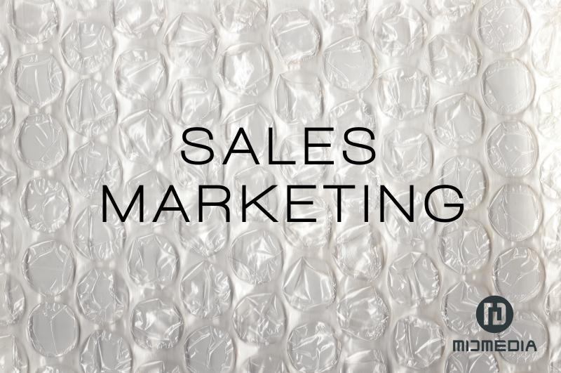 sales marketing micmedia