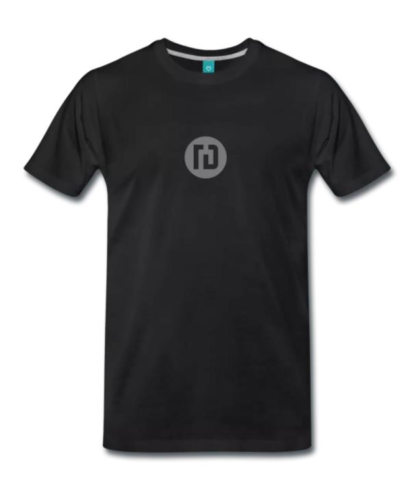 micmedia_t-shirt-mann