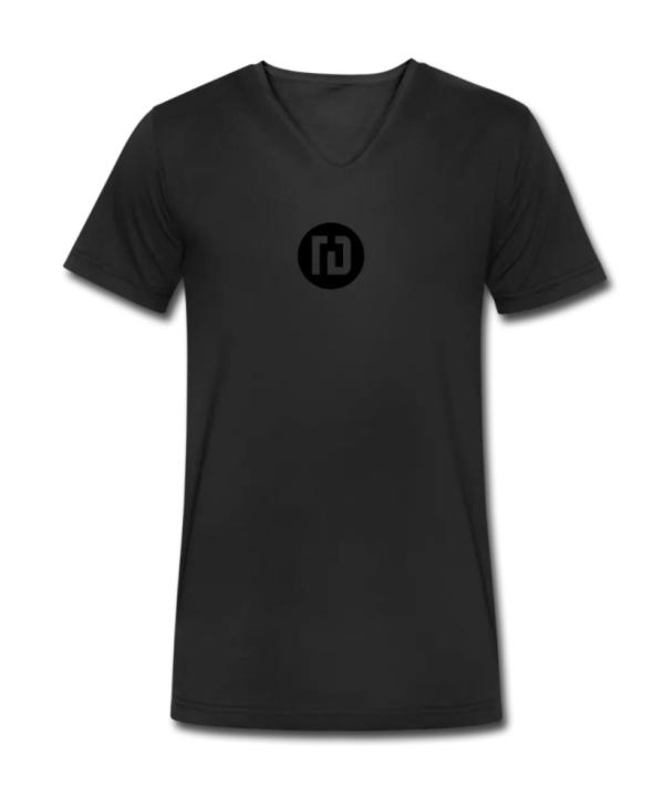 micmedia_t-shirt-mann2