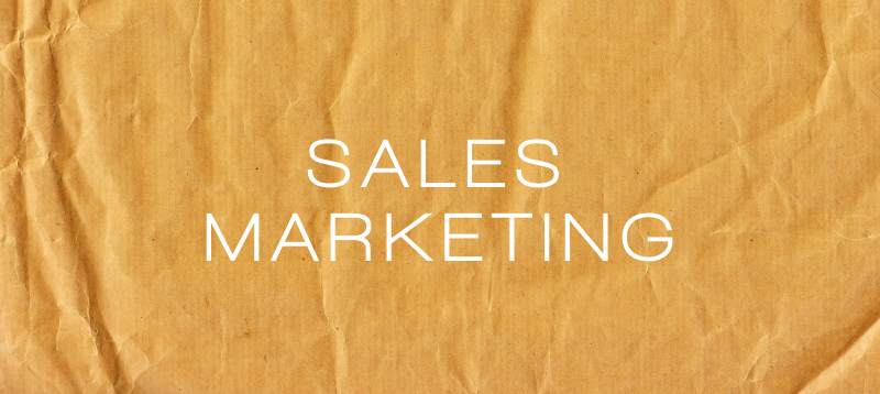 sales marketing micmedia