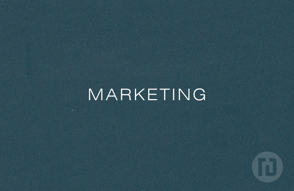 micmedia_marketing