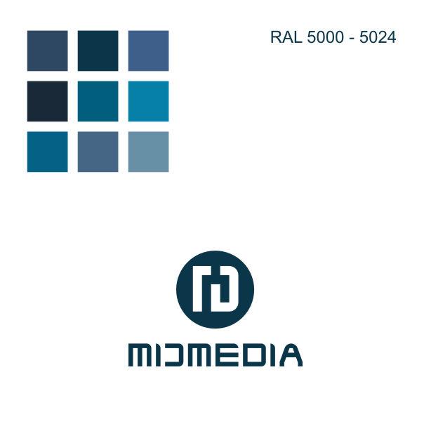 micmedia farben blau 2