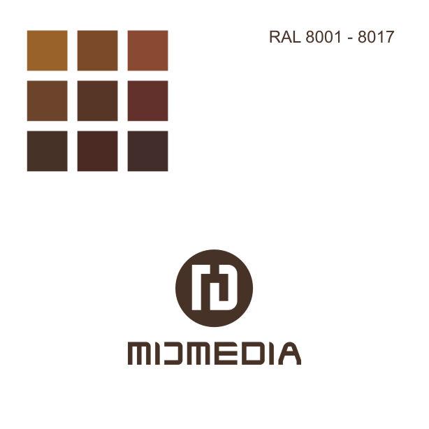 micmedia farben braun