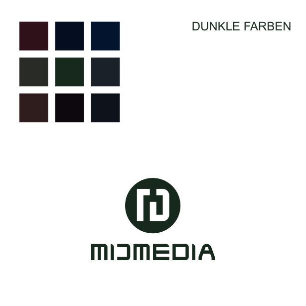 micmedia farben dunke 2