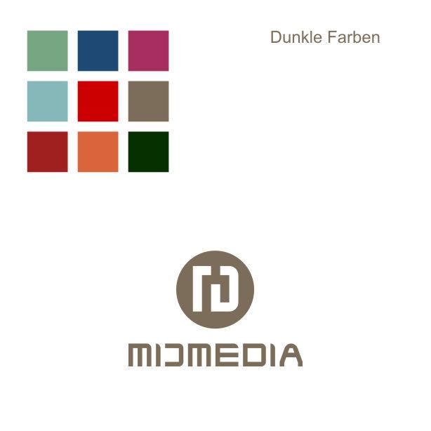 micmedia farben dunkel