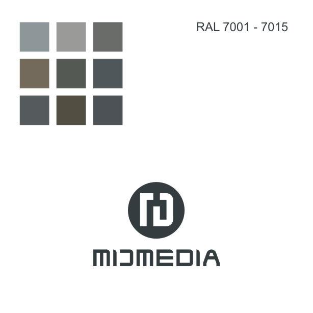 micmedia farben grau
