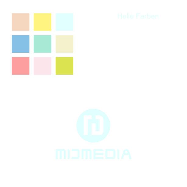 micmedia farben hell