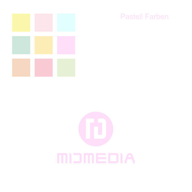 micmedia farben pastell